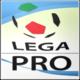 Supercoppa Serie C
