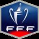 Coppa di Francia