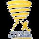 Coppa di Lega
