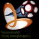 Campionato Armenia