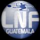 Campionato di Guatemala