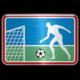 Liga Nacional - Clausura