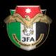 Campionato di Giordania