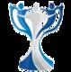 Co-operative Insurance Cup Scozia