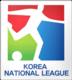 K2 League