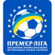 Premier League Ucraina