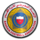 Campionato Bahrain