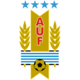 Segunda Division Clausura