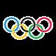 Olimpiadi (F)