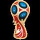 Mondiali Qualificazioni