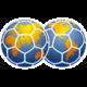 Mondiale U17