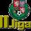 Druha League