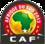 Coppa d'Africa delle Nazioni