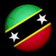 St. Kitts e Nevis
