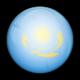 Kazakhstan (F)