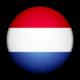 Olanda U19 (F)