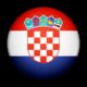 Croazia (F)