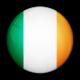 Irlanda (F)