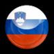Slovenia U19 (F)