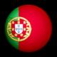 Portogallo (F)