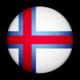 Isole Faroer (F)