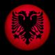 Albania (F)