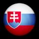 Slovakia (F)