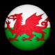 Galles U21