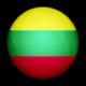 Lituania U21