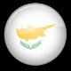 Cipro U21