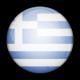 Grecia U21