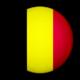 Belgio U21