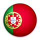 Portogallo U21