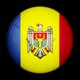 Moldavia U21