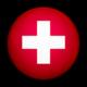 Svizzera U21
