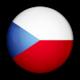 Repubblica Ceca (F)