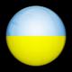 Ucraina (F)