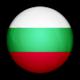 Bulgaria (F)