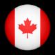 Canada (F)