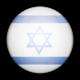 Israele (F)