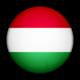 Ungheria U21