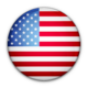 Stati Uniti (F)