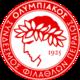 Olimpiacos