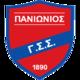 FC Panionios