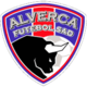 Alverca