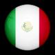 Messico (F)