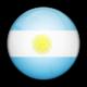 Argentina (F)