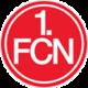 Norimberga II