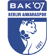 Berlin Ankaraspor