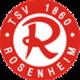 1860 Rosenheim